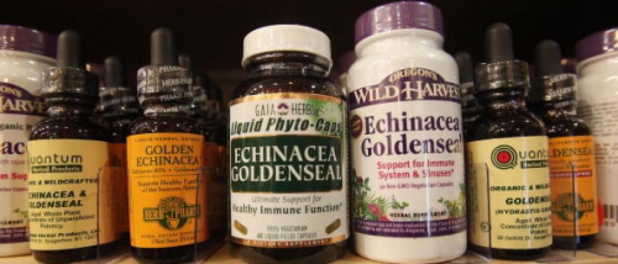 Olivevine Vitamins